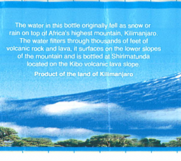Kilimanjaro-drinking-water-1024x233-left