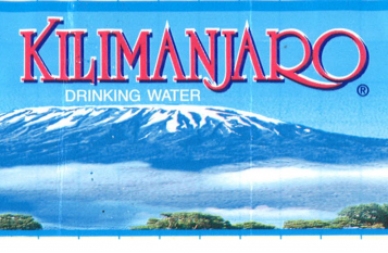 Kilimanjaro-drinking-water-1024x233-middle
