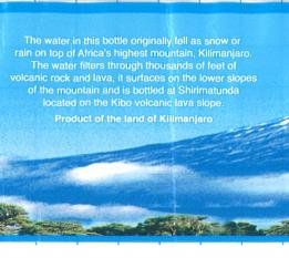 Kilimanjaro-drinking-water-1024x233-left